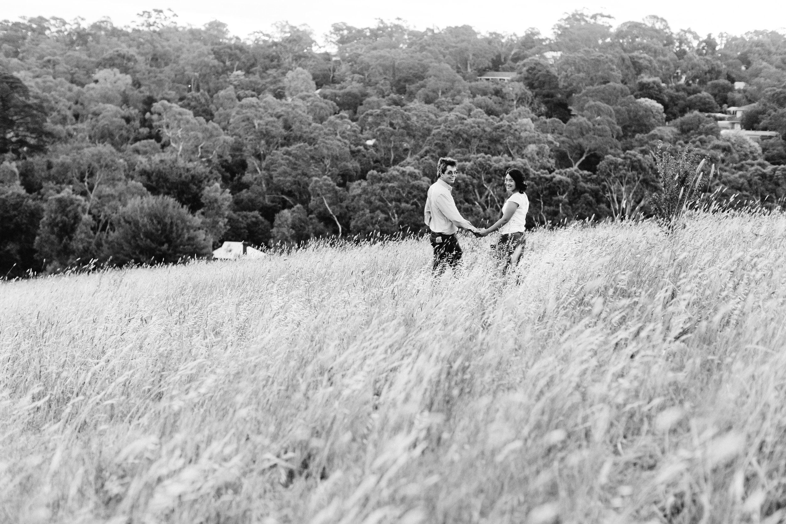 Blackwood Forest Engagement Session 19.jpg