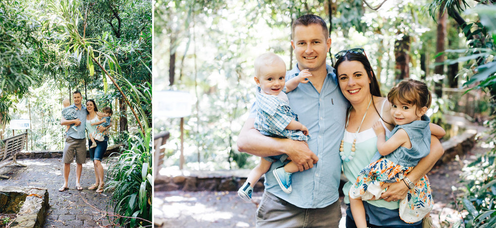 National Botanic Garden Family Portraits 03.jpg