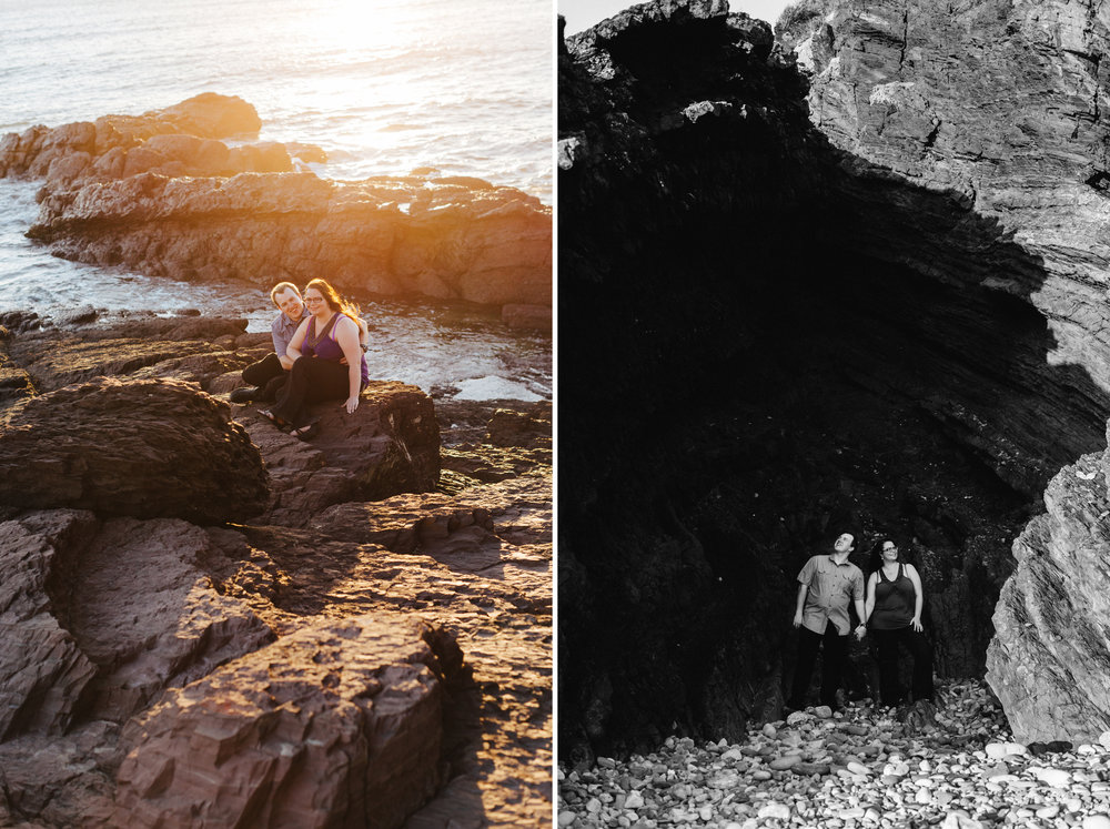 warm-sunset-engagement-session-07.jpg