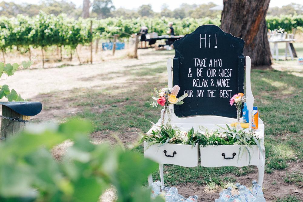 australia-day-backyard-vineyard-wedding-18.jpg