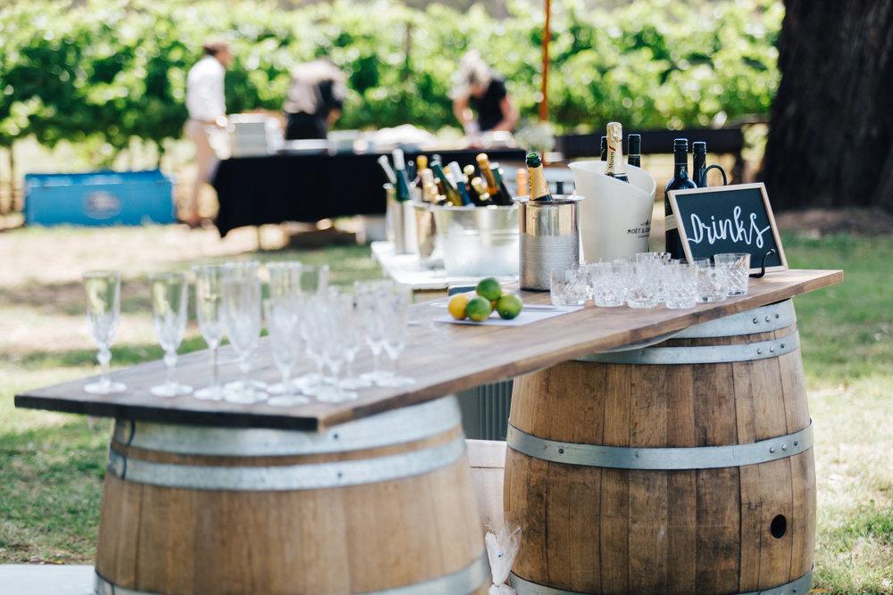 australia-day-backyard-vineyard-wedding-20.jpg