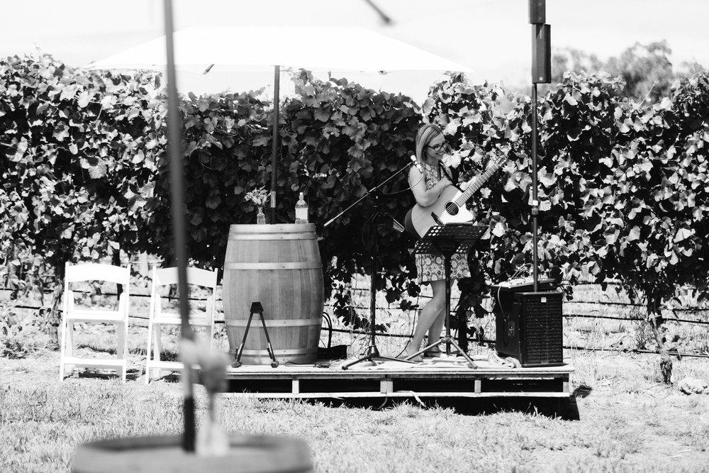 australia-day-backyard-vineyard-wedding-21.jpg