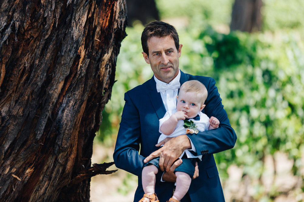 australia-day-backyard-vineyard-wedding-24.jpg