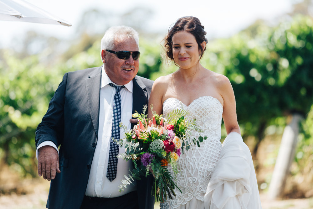 australia-day-backyard-vineyard-wedding-25.jpg