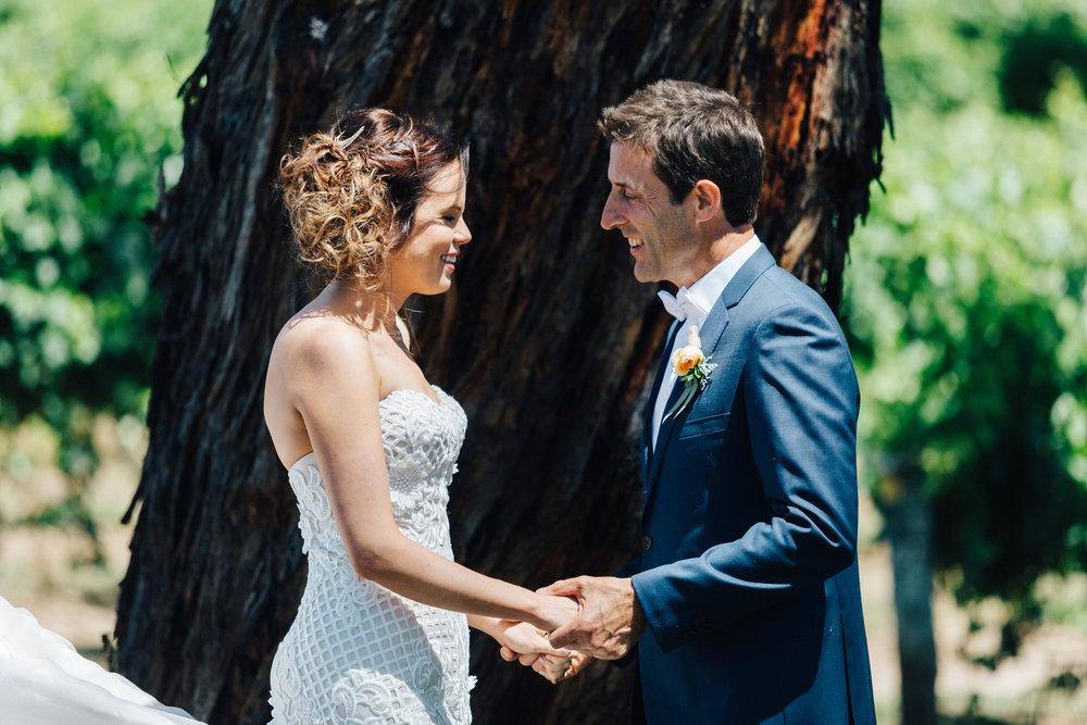 australia-day-backyard-vineyard-wedding-27.jpg