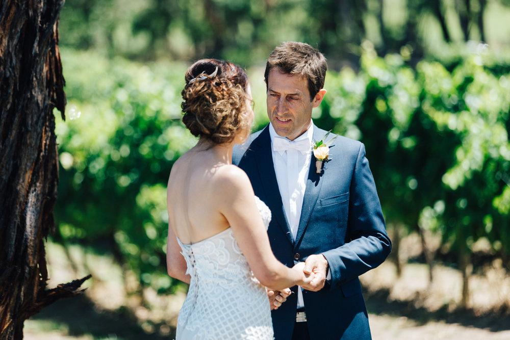 australia-day-backyard-vineyard-wedding-29.jpg