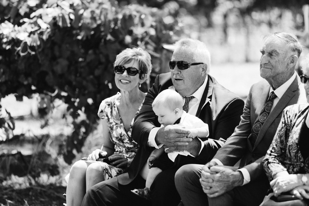 australia-day-backyard-vineyard-wedding-31.jpg