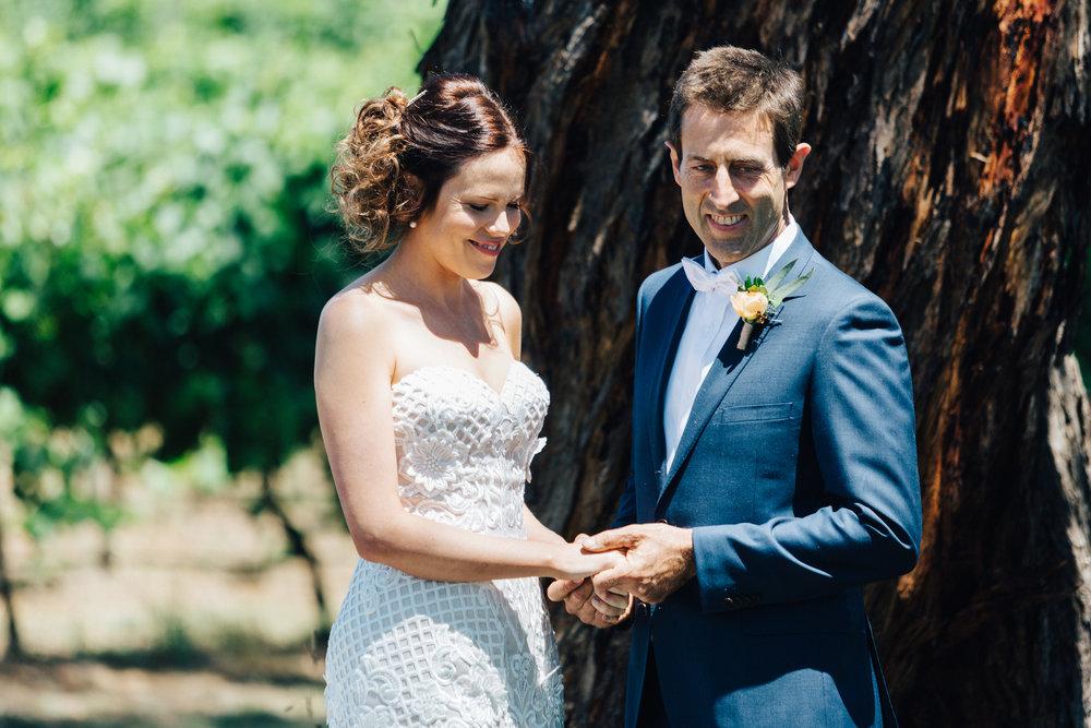 australia-day-backyard-vineyard-wedding-32.jpg