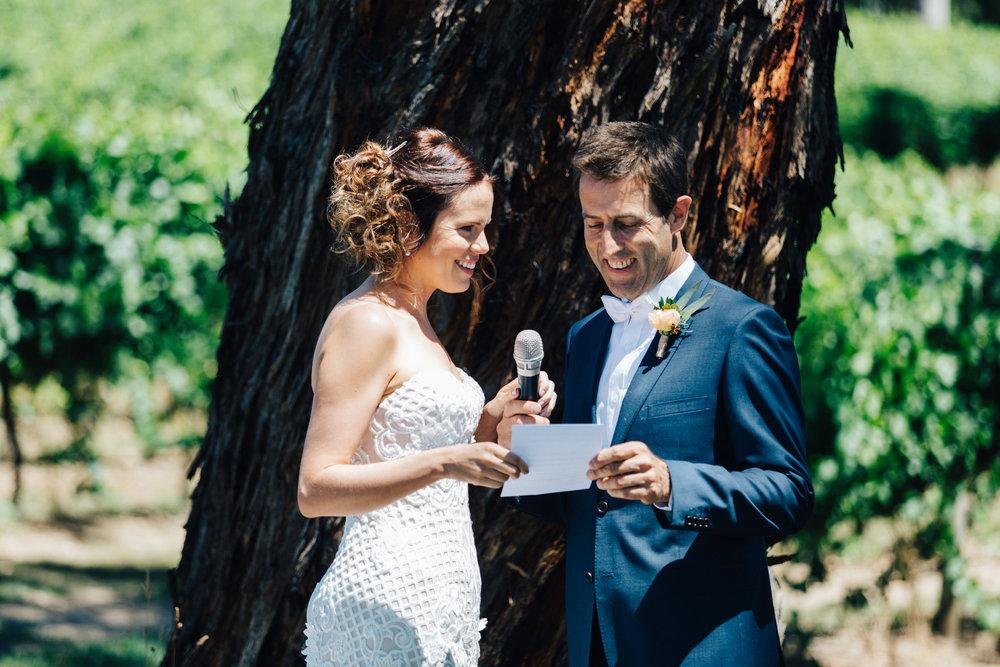 australia-day-backyard-vineyard-wedding-34.jpg