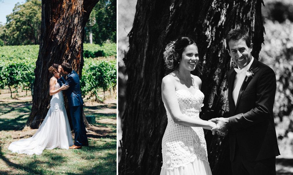 australia-day-backyard-vineyard-wedding-35.jpg