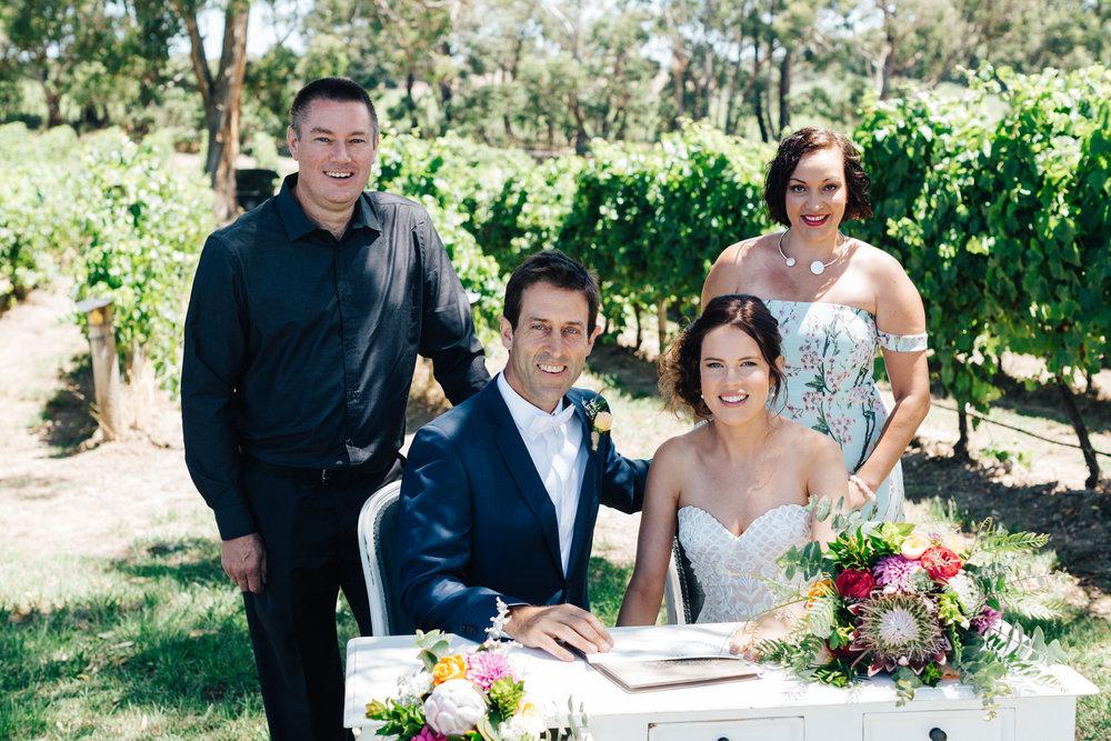 australia-day-backyard-vineyard-wedding-37.jpg