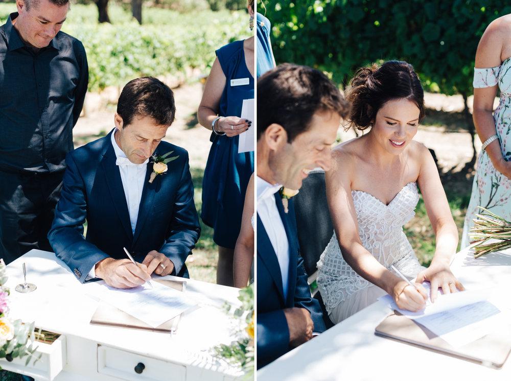 australia-day-backyard-vineyard-wedding-36.jpg