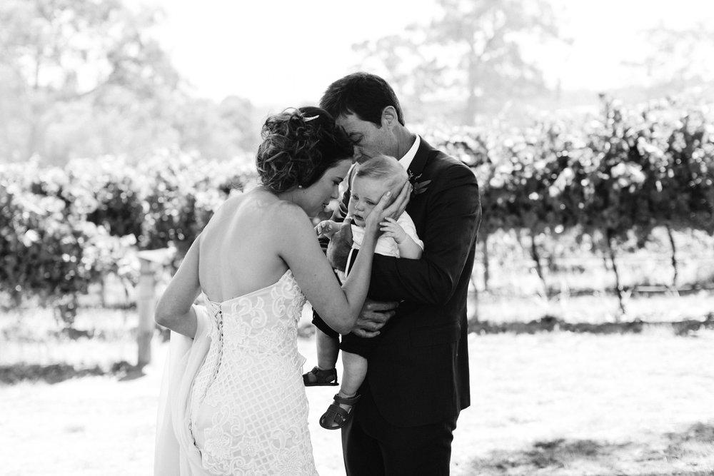 australia-day-backyard-vineyard-wedding-38.jpg