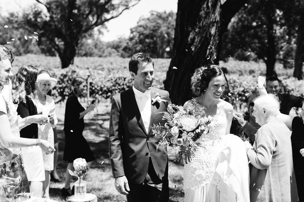 australia-day-backyard-vineyard-wedding-40.jpg