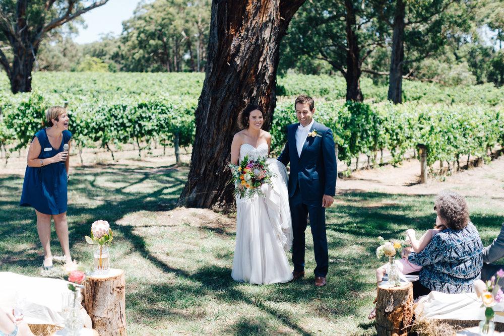australia-day-backyard-vineyard-wedding-39.jpg