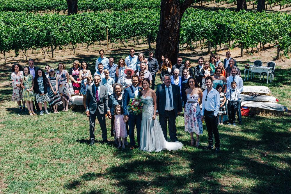 australia-day-backyard-vineyard-wedding-41.jpg