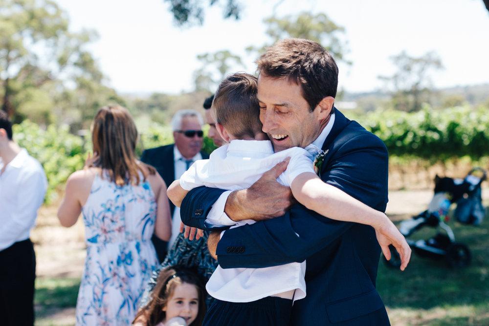australia-day-backyard-vineyard-wedding-42.jpg