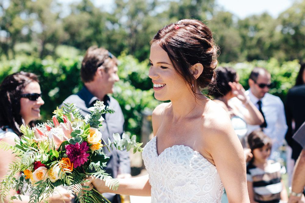 australia-day-backyard-vineyard-wedding-43.jpg
