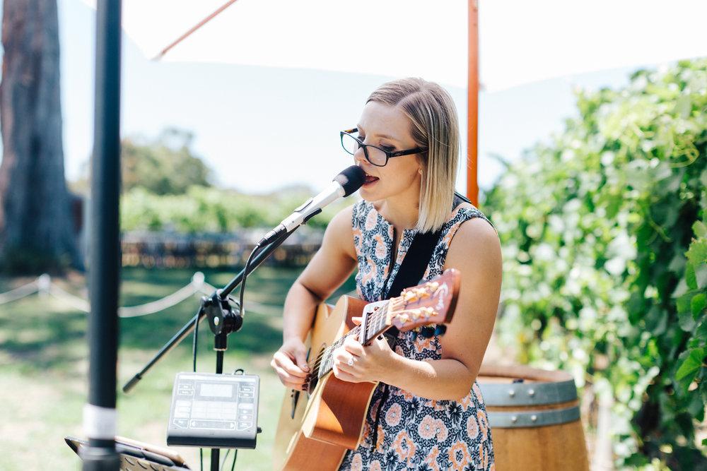 australia-day-backyard-vineyard-wedding-44.jpg
