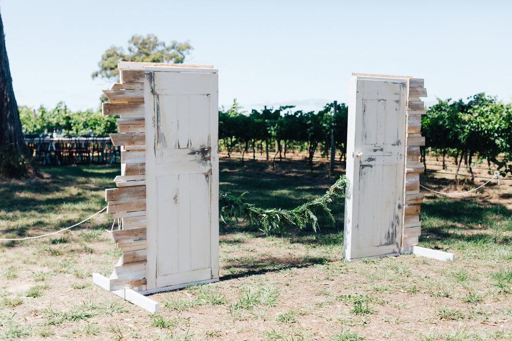 australia-day-backyard-vineyard-wedding-46.jpg
