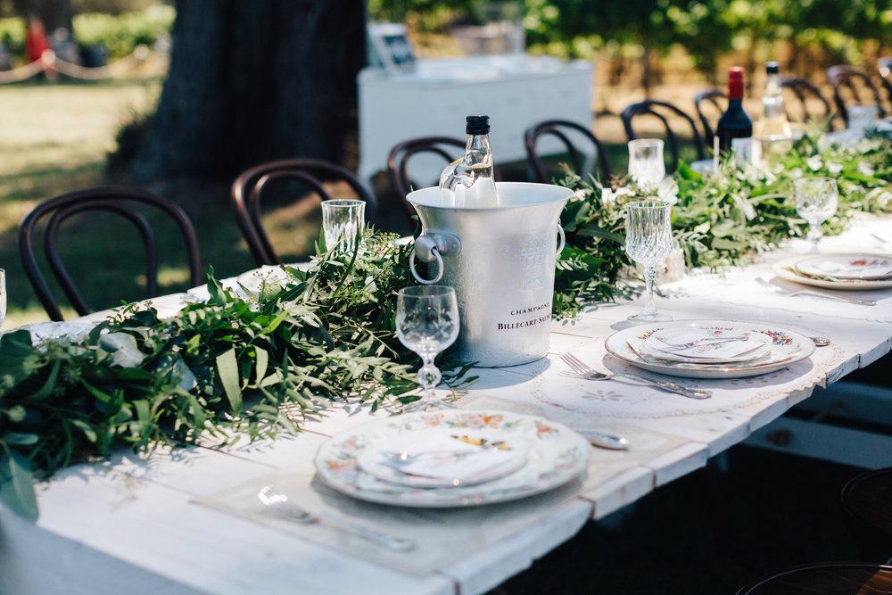 australia-day-backyard-vineyard-wedding-47.jpg