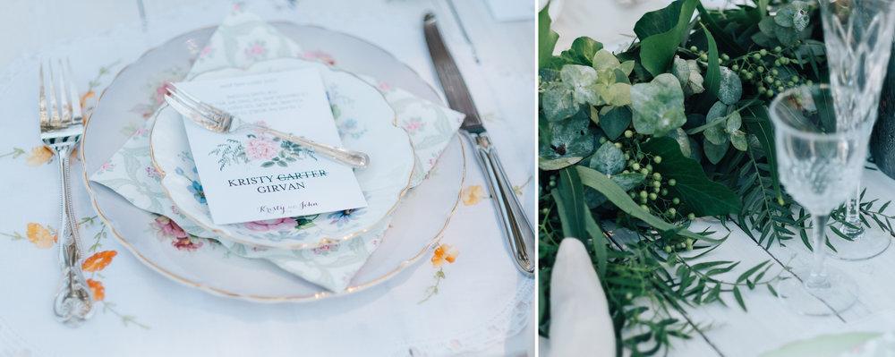 australia-day-backyard-vineyard-wedding-50.jpg