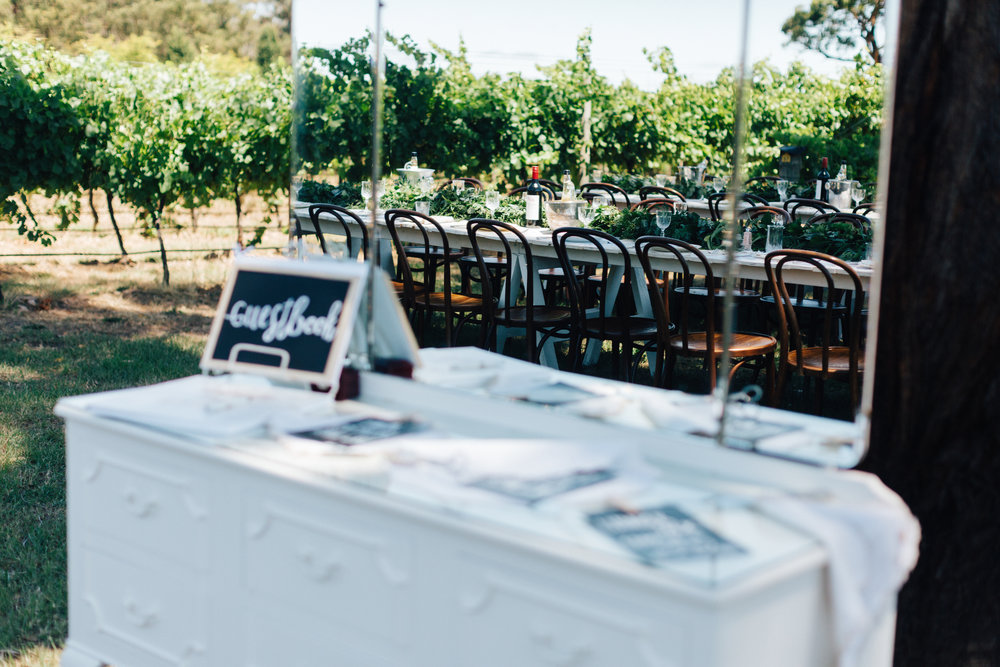 australia-day-backyard-vineyard-wedding-51.jpg