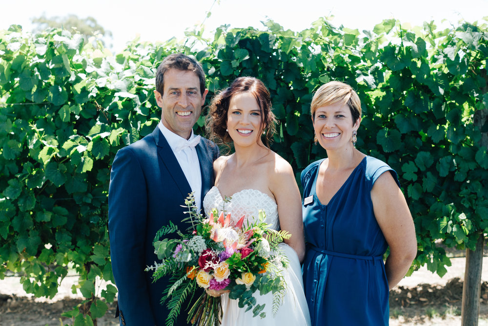 australia-day-backyard-vineyard-wedding-52.jpg