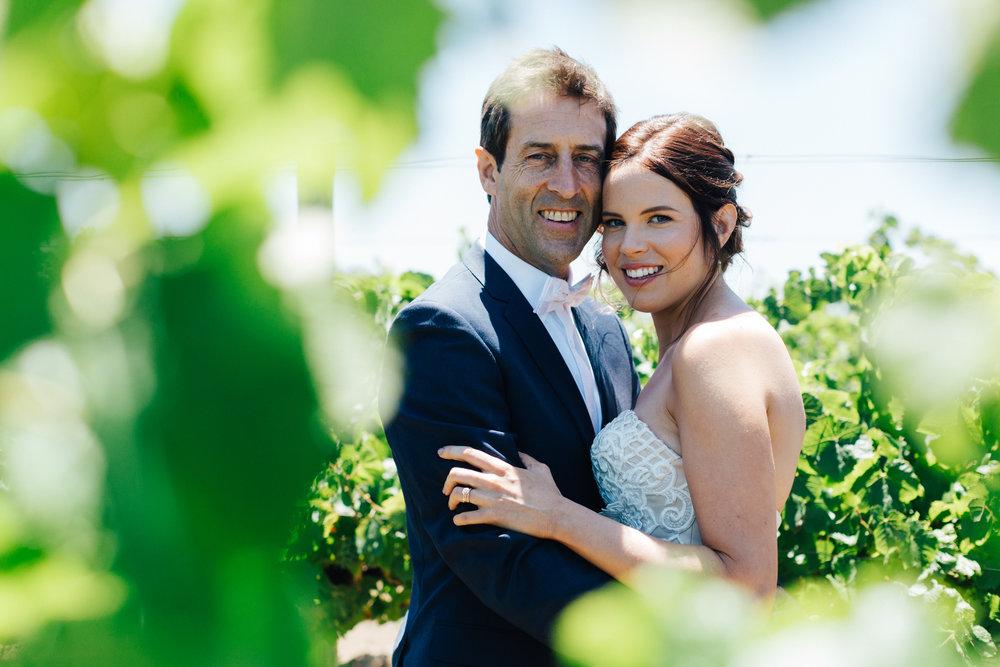 australia-day-backyard-vineyard-wedding-56.jpg
