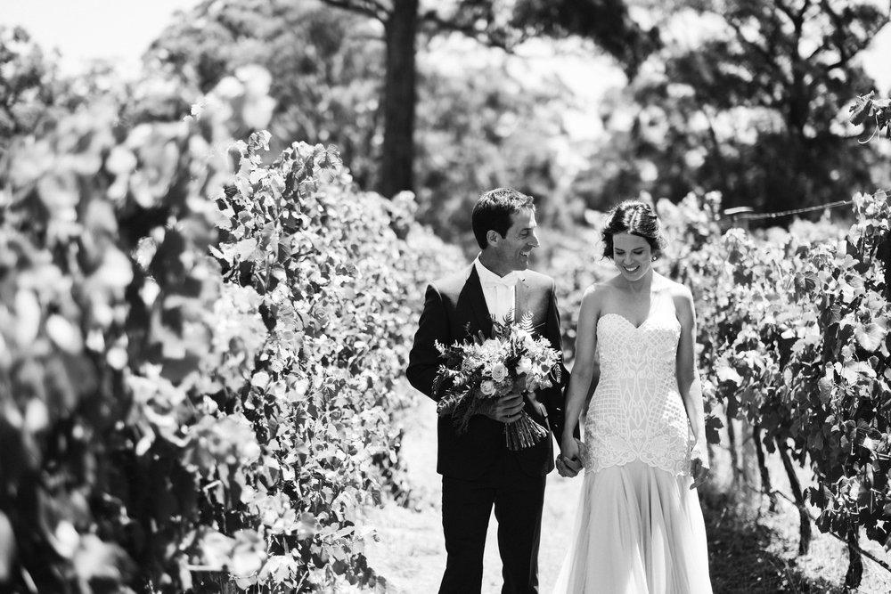 australia-day-backyard-vineyard-wedding-58.jpg