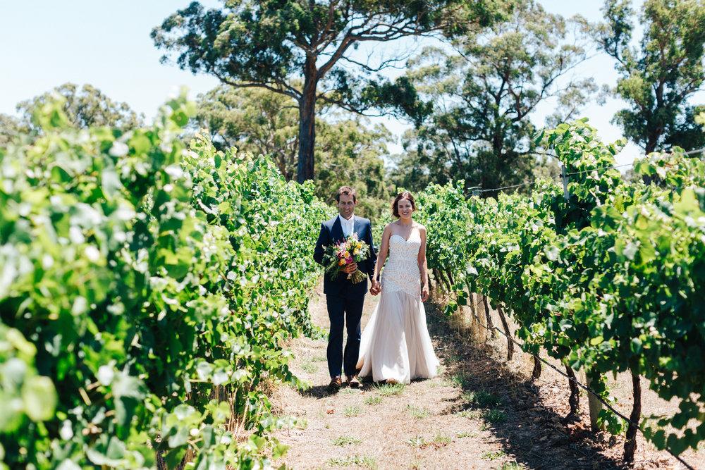australia-day-backyard-vineyard-wedding-57.jpg