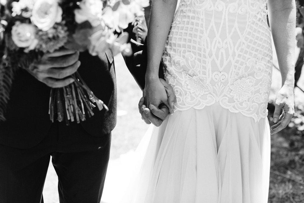 australia-day-backyard-vineyard-wedding-59.jpg