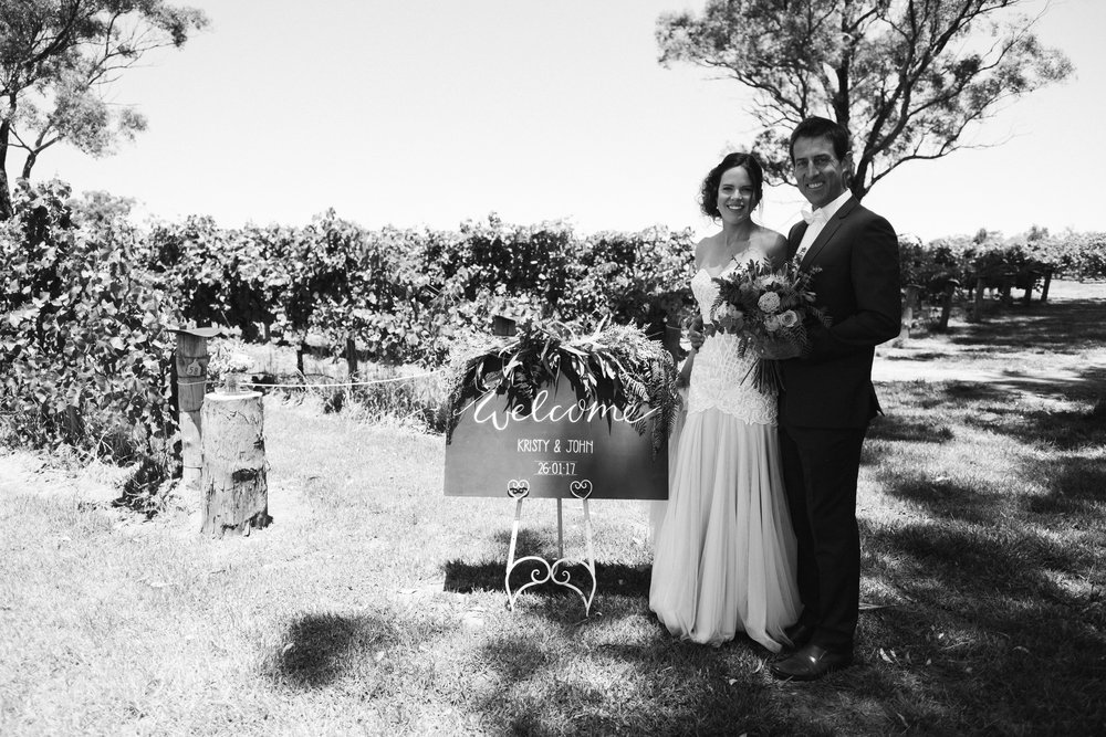 australia-day-backyard-vineyard-wedding-60.jpg