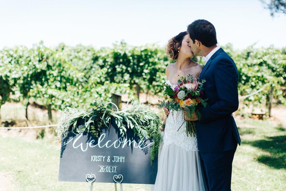 australia-day-backyard-vineyard-wedding-61.jpg