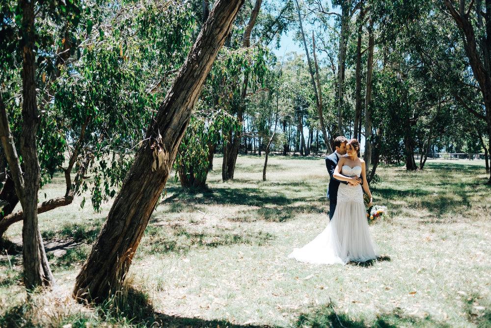 australia-day-backyard-vineyard-wedding-62.jpg