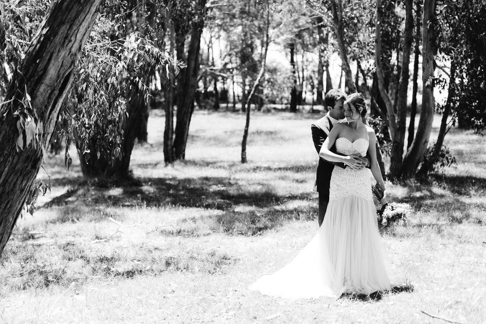 australia-day-backyard-vineyard-wedding-63.jpg