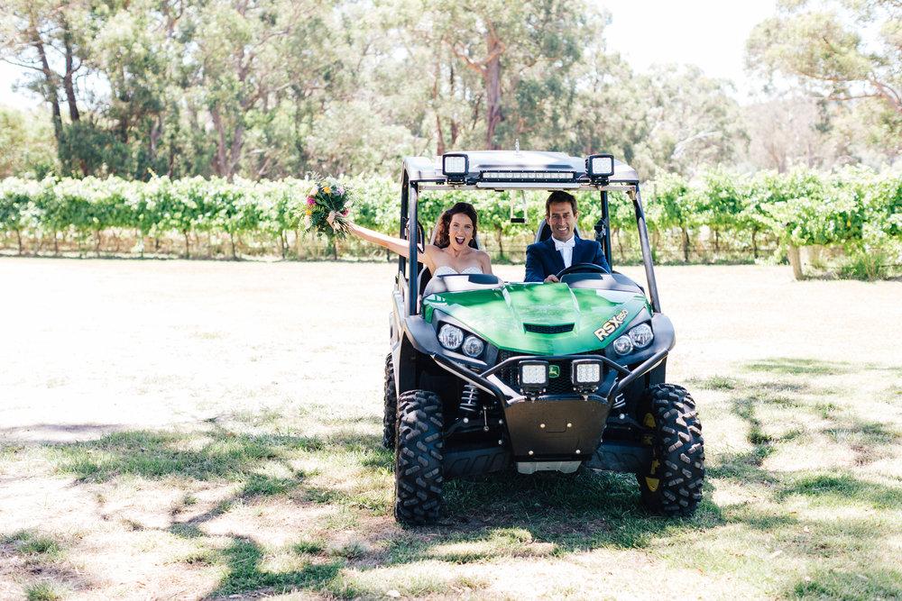 australia-day-backyard-vineyard-wedding-65.jpg