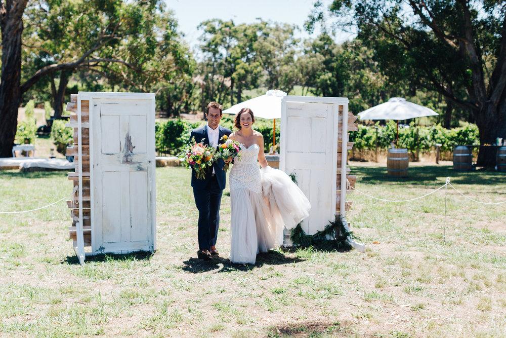 australia-day-backyard-vineyard-wedding-68.jpg
