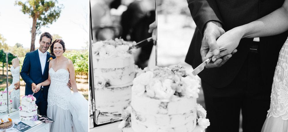 australia-day-backyard-vineyard-wedding-69.jpg