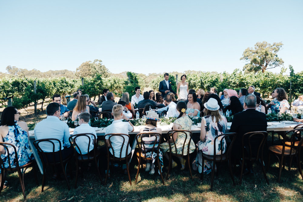 australia-day-backyard-vineyard-wedding-70.jpg