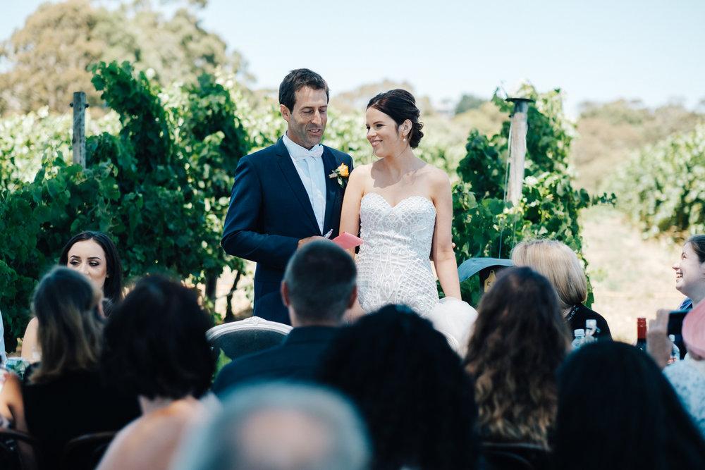 australia-day-backyard-vineyard-wedding-71.jpg