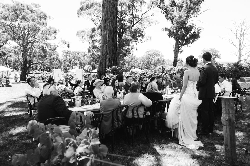 australia-day-backyard-vineyard-wedding-72.jpg