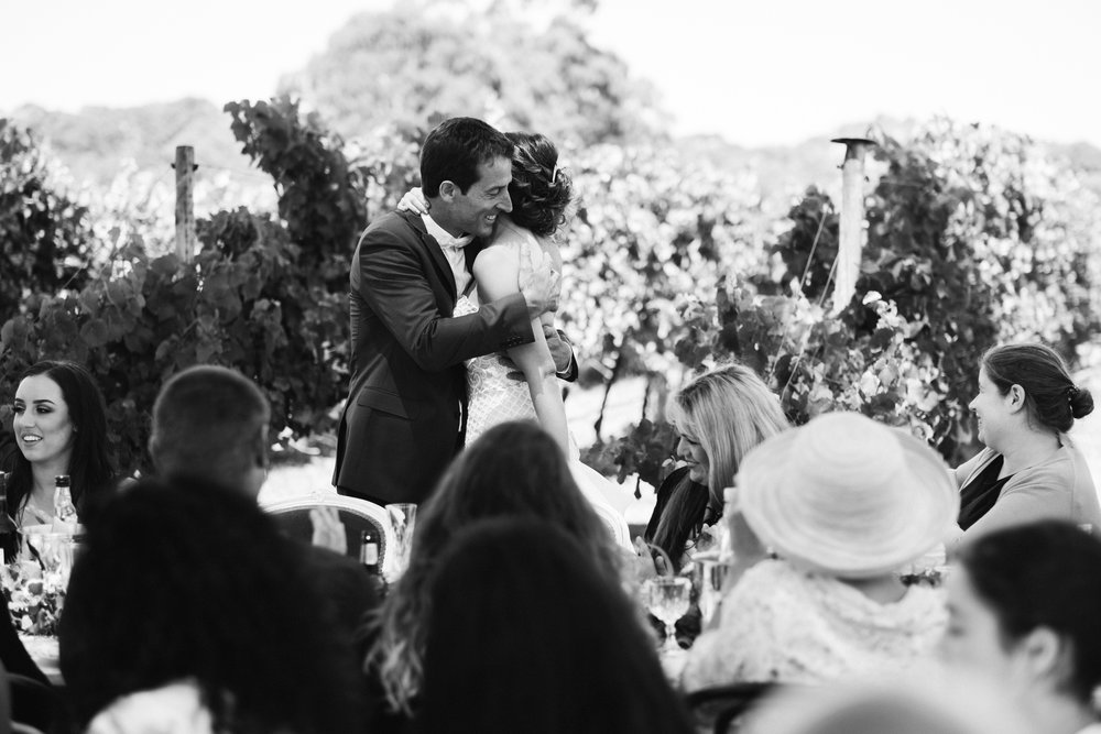 australia-day-backyard-vineyard-wedding-73.jpg