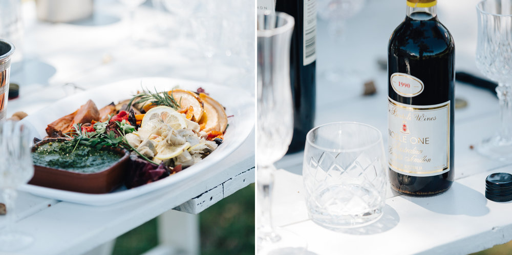 australia-day-backyard-vineyard-wedding-76.jpg