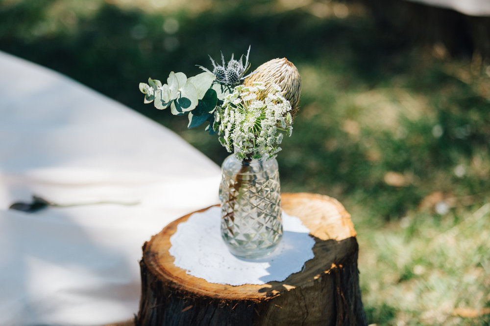 australia-day-backyard-vineyard-wedding-79.jpg