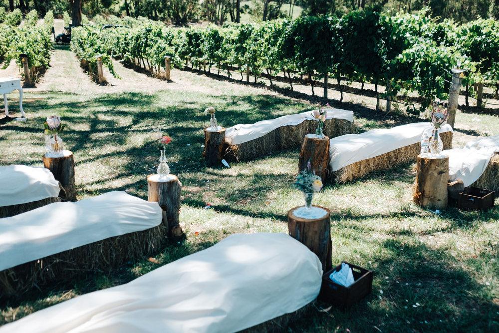 australia-day-backyard-vineyard-wedding-78.jpg