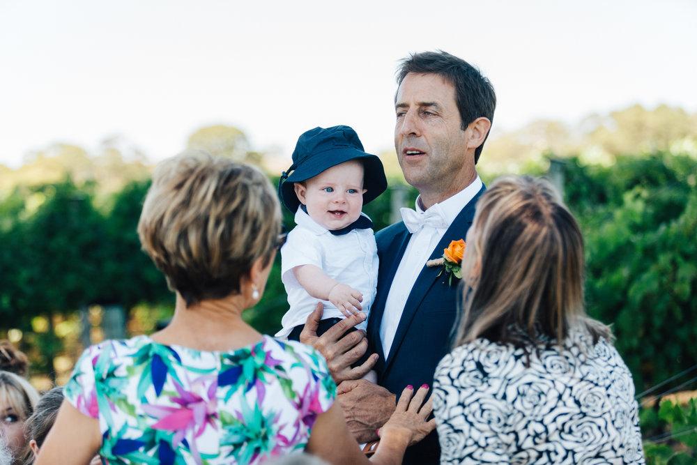 australia-day-backyard-vineyard-wedding-80.jpg