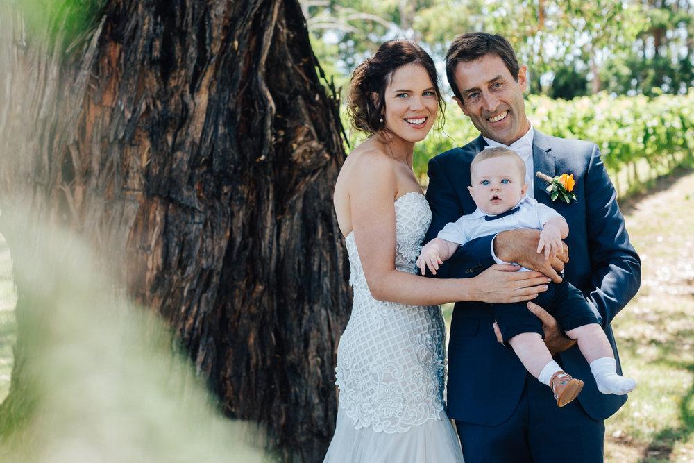 australia-day-backyard-vineyard-wedding-81.jpg