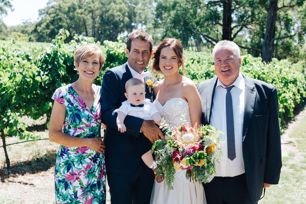australia-day-backyard-vineyard-wedding-83.jpg