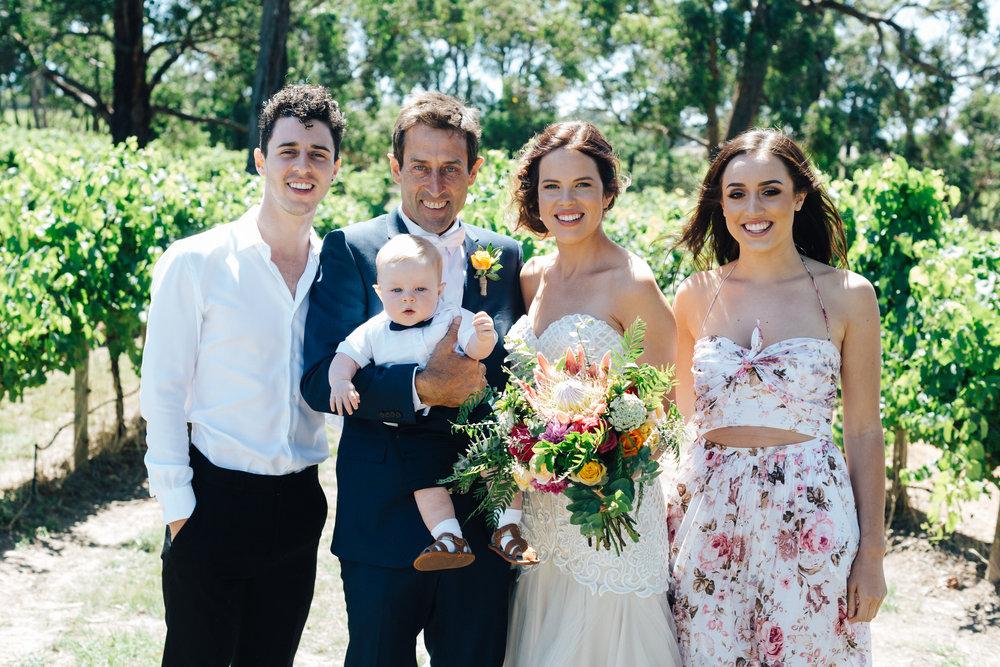 australia-day-backyard-vineyard-wedding-84.jpg